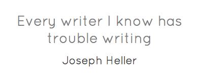 good essay metaphors