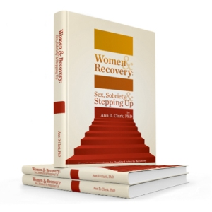 WomenAndRecovery_Stack