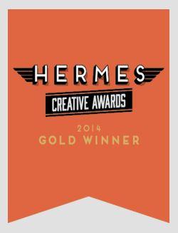12.29.2014 Gold Hermes